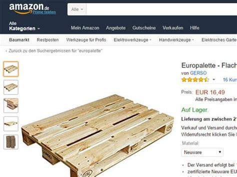 Was Kostet Eine Europalette by ᐅ Europaletten Kaufen Palettenshop Angebote ᐅ Neu