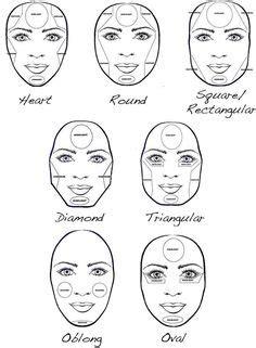 how to make face look thinner men 1000 imagens sobre makeup no pinterest tutoriais de
