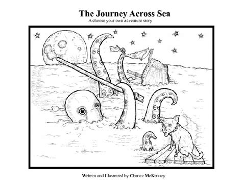 sea journey the ordeal of individuation books the journey across sea book 200763 bookemon