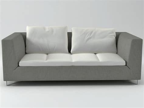 ligne roset feng sofa ligne roset feng sofa brokeasshome com