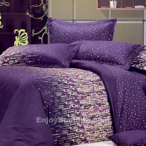 purple bedding purple bedding sets king beautiful things
