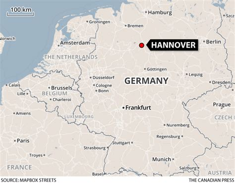 Hannover Germany Birth Records Hannover Germany Related Keywords Keywordfree