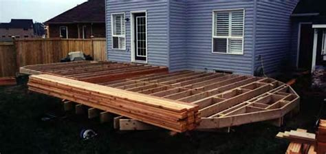 1 syp floor joists wood nailer joists framing1 the most impressive project