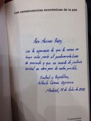 libro nonfiction voy solo al las consecuencias econ 243 micas de la paz 191 por qu 233 garz 243 n le ha regalado un libro de keynes a