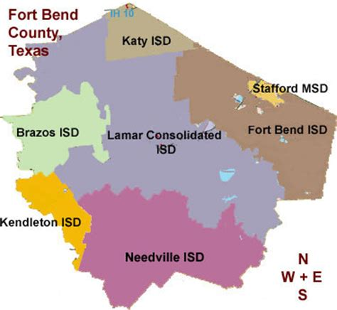 texas isd map texas school texas school isd map