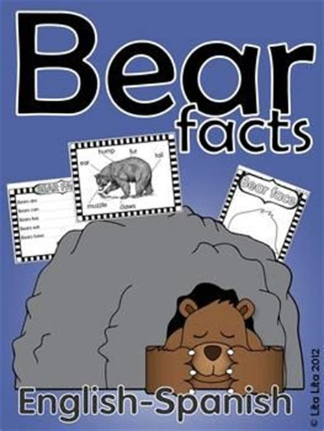libro bear snores on 1000 images about clase libro oso pardo on