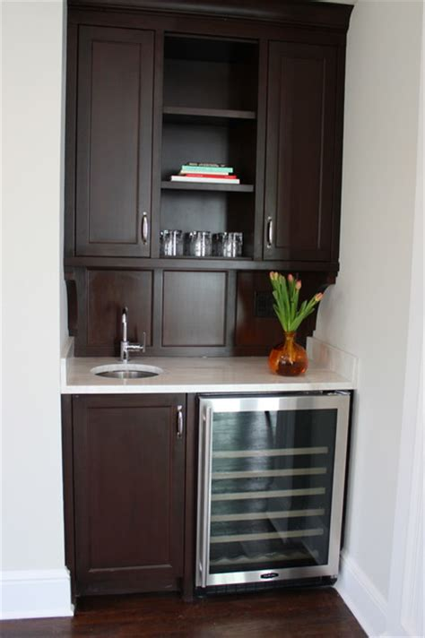 Easton Road Traditional Kitchen New York By Shawna