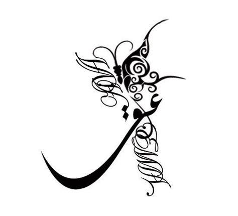 iran tattoo designs eshgh عشق calligraphy typo