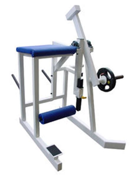 reverse hyper bench look gymratz professional reverse hyper extension bench
