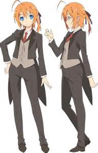 Butler Subaru Epic Facepalm Mayo Chiki The Butler And The Review