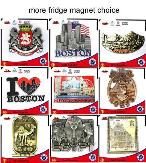 Souvenir Tempelan Magnet Loskemburg 1 dubai souvenir fridge magnet for tourist buy dubai