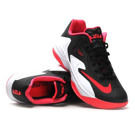 new lebron shoes for new nike shoes of lebron