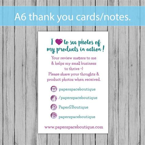 Thank You Note To Our 25 Unique Business Thank You Cards Ideas On Thanks Note Thanks Message For