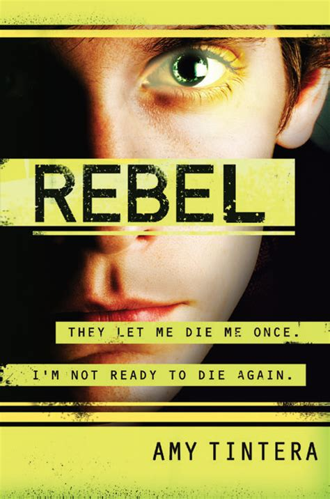 so you the chicago rebels series books a book so fathomless review reboot rebel by tintera