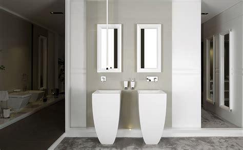 Bathroom mimi gessi products