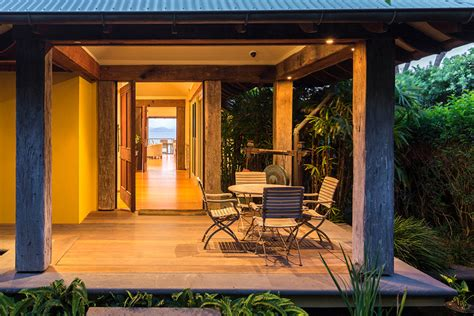 Byron Bay Luxury Homes Heels Agency Byron Bay Luxury Homes