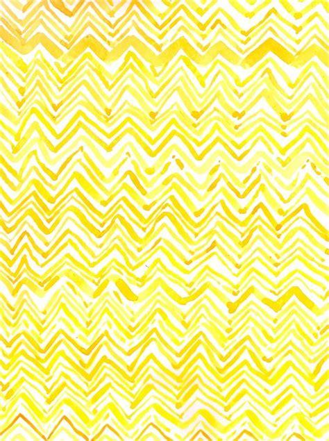 yellow pattern pinterest unique chevron pattern prints patterns pinterest