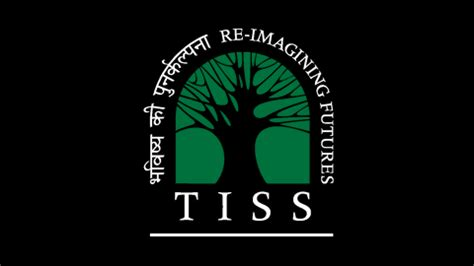 Tiss Mba Program by Coursejobs