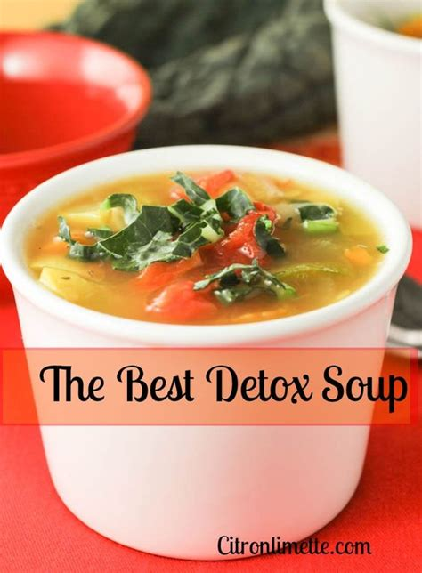 Detox Vegetable Stock by Bone Broth Soup Recipes And The O Jays On