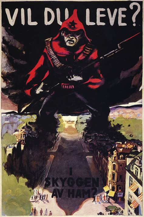 communism with the mask and bolshevism in theory and practice books anti communist propaganda is more awesome than any horror