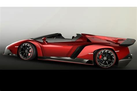 2014 lamborghini veneno price 2014 lamborghini veneno price and specs 2015carspecs