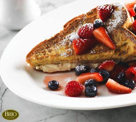 brio flatbread recipe 1000 images about brio tuscan grille on pinterest