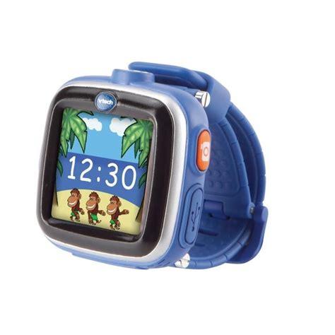 vtech kidizoom vtech kidizoom montre smart bleue achat vente
