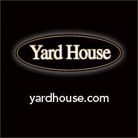 yard house st louis park hump day lunch day yard house st louis park
