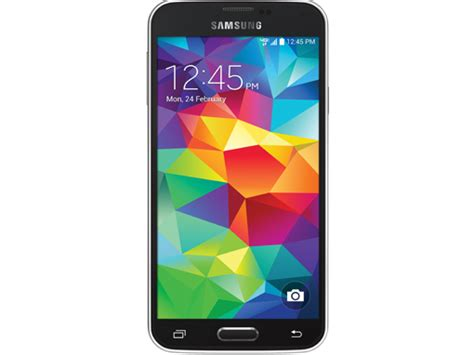 Samsung Galaxy S5 16gb Charcoal Black Second Preorder Kode 639 samsung galaxy s 174 5 cellonly