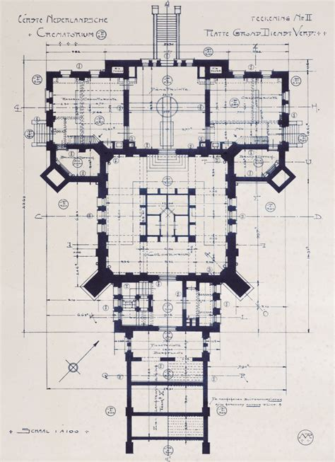 crematorium floor plan 100 crematorium floor plan 418 best plan images on