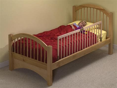 bed rail for twin bed twin bed with rails spillo caves