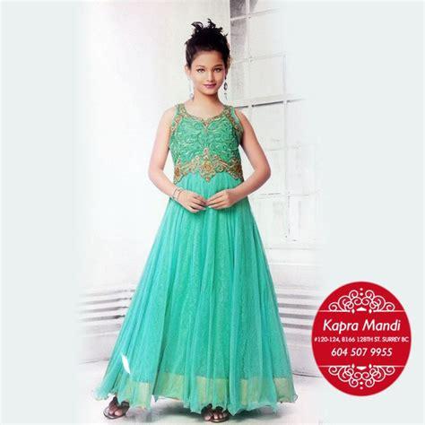 designer clothes for kmkb12 kapra mandi
