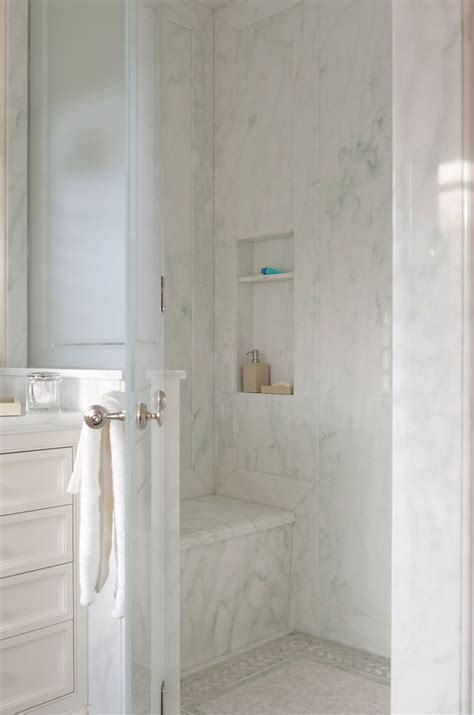 259 Best Tile Stone Images On Pinterest Bathroom Marble Showers Bathroom