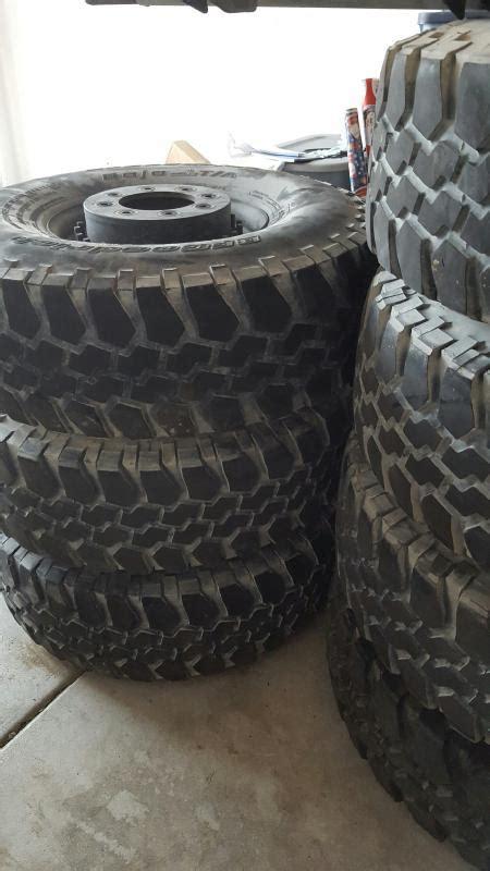 bead balancing tires tire balancing how much 2018 dodge reviews