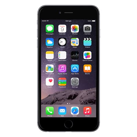 iphone 6 plus 64gb on mts plans compare prices plans