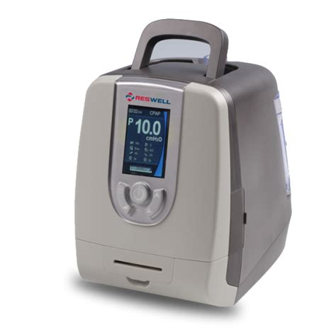 Rotator Nesco cpap rvc830 with sd card welcome to official website