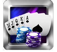 situs judi poker  terpercaya server idn poker