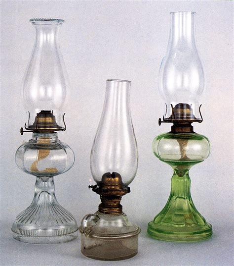 Value Of Kerosene Ls by Antique Kerosene Lanterns Value 28 Images Antiques Classifieds Antiques 187 Antique Ls And