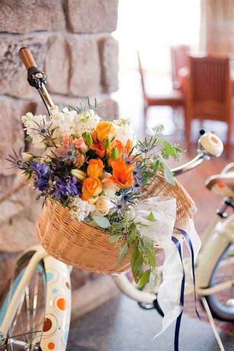 plantador rae pin de melody lepley en bicycles and blooms pinterest