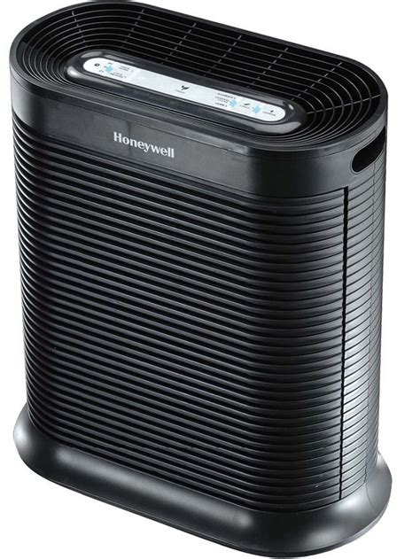 honeywell hpa300 air purifier review indoorbreathing