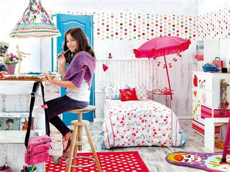 New Room Ideas by Make Her Glow With Happiness By Designing Daughter S Room