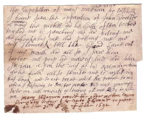 Information Age Essay by Elizabeth Proctor Essay The Crucible Summary My Rd Year High School Essay Information Age Essay
