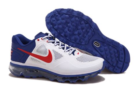 mens nike air max 2013 running shoes nike s air max 2013 running shoe vcy34 2726848 98