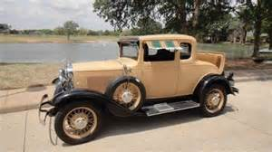 classic cars for sale in new york 1927 ford model t for sale convertible in new york ny