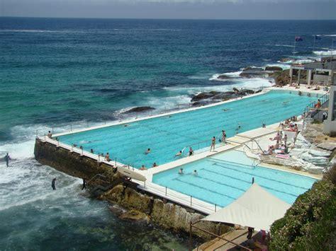 Small Baths With Showers bondi icebergs swimmingsydneythemrsgspot