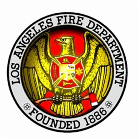 sawtelle house one injured in sawtelle house fire westsidetoday com