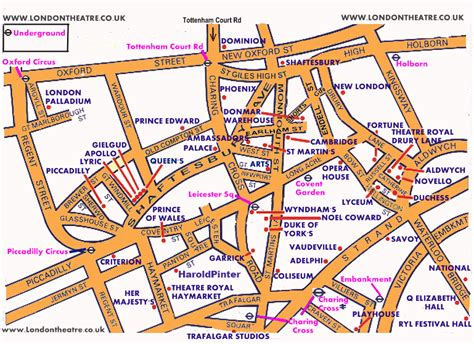 london s theatre district is located in which section of london pin by pamela johnson loteryman on favorite shops and