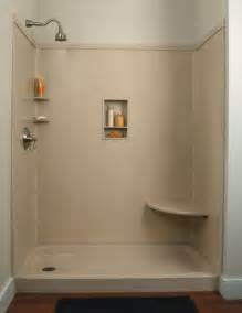 do it yourself remodeling shower kits in kitchen walk