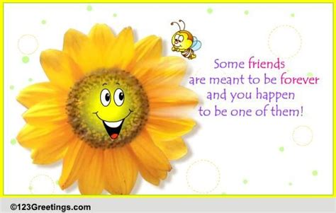 wedding wishes for childhood friend childhood best friends forever quotes best images about
