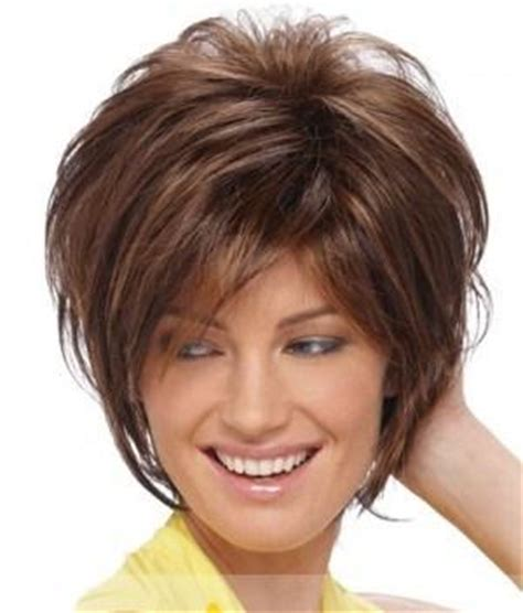 wigs for women over 50 with a round face wigs for women with round faces over 50 search results